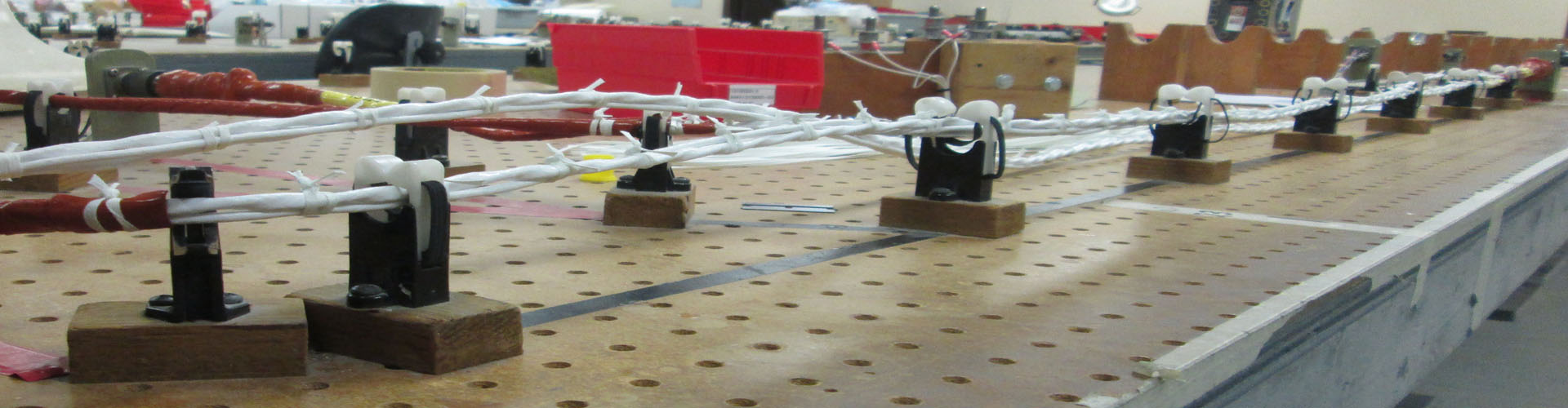 Maint_WireHarness avionics specialist, inc maintenance wire harness aircraft wire harness at bakdesigns.co